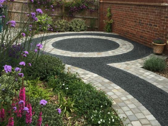 Landscape Gardening Jobs Bedfordshire - Garden Ftempo